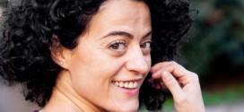 """Carla Recupero torna ad esibirsi nella sua terra: """"Una passione che coltivo da bambina"""""""
