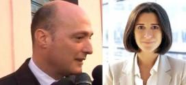 Il M5S al voto per il candidato presidente in Puglia. I conversanesi orientati su Conca e Laricchia