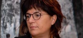 Democrazia paritaria: la fase 2 della politica. La battaglia della doppia preferenza in Puglia