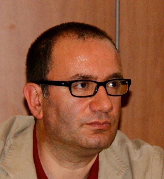 Piero D'Argento