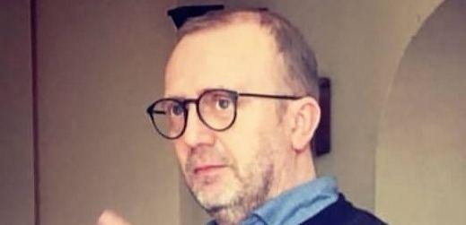 Pasquale Bonasora, ex consigliere comunale . Attualmente è nel direttivo dell'associazione Labsus che si interessa di beni comuni