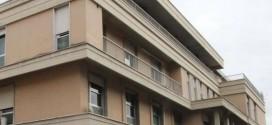Cambio di destinazione d'uso dei terzi piani, approvata la delibera di giunta per abbattere i costi del 75%