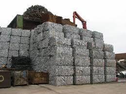 Il materiale tratta di un impianto di biostabilizzazione