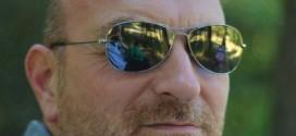 Valerio Conte è il candidato sindaco del M5S