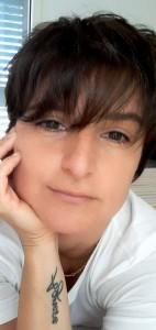 Chiara Pagnozzi