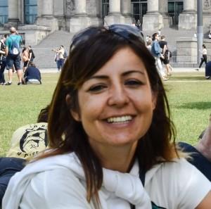 Magda Ramunni
