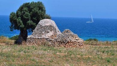 Costa Ripagnola, appello alla Regione Puglia: fate presto, non c'è più tempo da perdere!