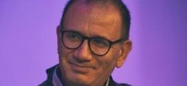 Piero D'Argento eletto nel comitato etico nazionale di Banca Etica