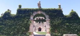 Wedding dopo il coronavirus: diretta facebook dal Castello di Marchione
