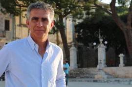 Gianvito Matarrese