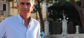 Il PD si presenta da solo con il candidato Gianvito Matarrese