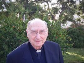 Mons. Leonardo Erriquenz