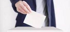 Avviso ai candidati sindaci: Oggiconversano invita ad inviare i comunicati stampa delle iniziative elettorali pubbliche