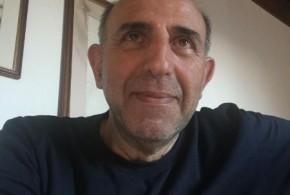 """Rino Liegi: """"Mi auguro che al di là delle schermaglie elettorali il dialogo con il PD continui"""""""