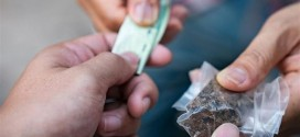 Il Presidio Libera scrive ai candidati sindaci: quali le azioni di prevenzione contro lo spaccio di droga e la criminalità organizzata in questa città?