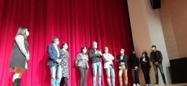 L'omicidio del sedicenne Michele Fazio in un lavoro teatrale di straordinaria intensità