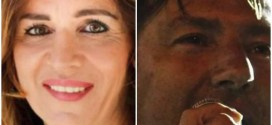 Amministrazione, tra oggi e domani sarà resa nota la giunta.Due gli assessori sicuri: Katia Sportelli e Dario Berti
