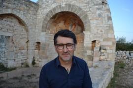 L'avv. Massimo Diciolla