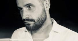 L'assessore al Welfare Dario Berti