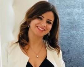 Liliana Lovecchio