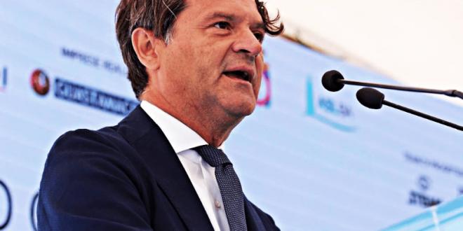 Provinciale Conversano-Polignano e nuovo ospedale: lettera aperta a Fabiano Amati