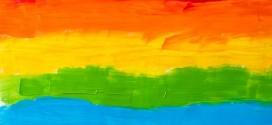 Diritti civili alla ribalta, approvato il ddl su omotransfobia, misoginia e abilismo. L'iniziativa dei giovani del PD
