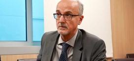 """Sindacati avvisano Lopalco: """"Lo sciopero degli eroi della Puglia è dietro l'angolo"""""""