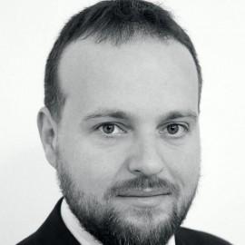 Alessandro Iacovazzi segretario del PSI di Conversano