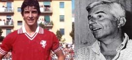 La morte di Paolo Rossi e il Perugia dei miracoli del presidente conversanese don Franco D'Attoma