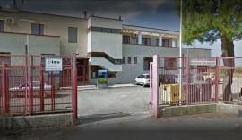 L'Istituto Zooprofilattico di Puglia e Basilicata, sezione di Putignano
