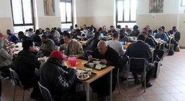 """""""Senza welfare e senza guida"""". Le associazioni rivendicano l'immediato insediamento del nuovo assessore regionale"""