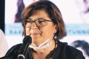 """Candela: """"Il bilancio approvato dalla giunta non impegna un euro per sostenere famiglie e attività colpite dall'emergenza"""""""