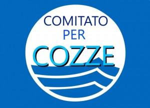 Logo del Comitato per Cozze