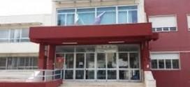 La scuola nel caos in Puglia, il TAR sospende l'ordinanza di Emiliano. Si torna in aula
