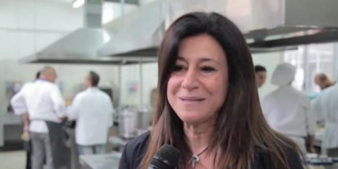 """La prof.ssa Rosangela Colucci nominata reggente del I° Circolo """"G. Falcone"""""""