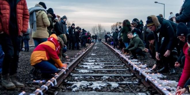 Il 2021 orfano dei viaggi del Treno della Memoria