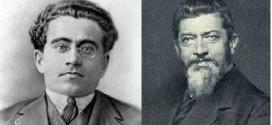 """Mastroleo sul centenario della nascita del PCI: """" C'è bisogno di uno spazio e si chiama in un solo modo: Socialismo"""""""
