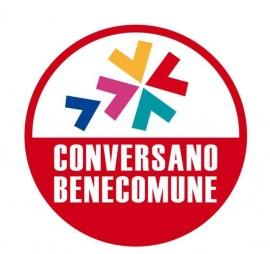 Conversano Bene Comune