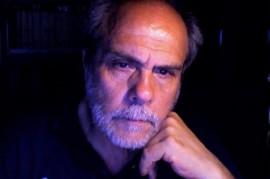 Franco Cassano, sociologo del Pensiero Meridiano, scomparso il 23 febbraio scorso