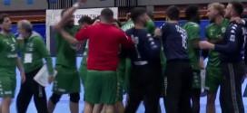 """Pallamano Conversano, la Coppa Italia in una bacheca da campioni. Il primo pensiero di Tarafino """"a chi soffre in questo momento"""""""