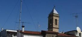Un'altra antenna nel centro storico, cittadini di vico Pallonetto in rivolta
