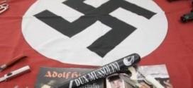 Norme contro la propaganda di fascismo e nazismo. Si può firmare in Municipio dal lunedì al venerdì