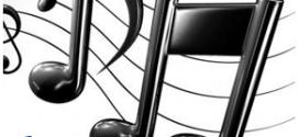 Boom di richieste alla Carelli-Forlani per l'indirizzo musicale. Partite le prove attitudinali