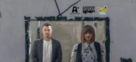 """""""Radio Rivoluzione"""", il primo singolo di Nicola Radogna e Rosita Cannito"""