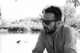 Gabriele Morleo