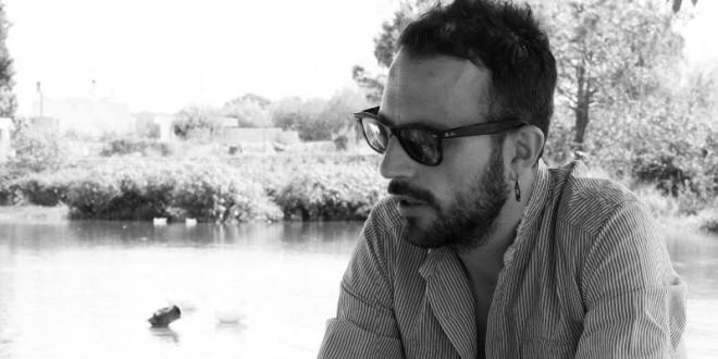 """Gabriele Morleo: """"Non si vive di solo Finoglio"""""""