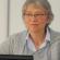 Suor Jolanda Kafka, da S.M. dell'Isola a Presidente dell'Unione Internazionale delle Superiore Generali
