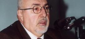 Scompare improvvisamente Rino Ranieri, storico sindacalista della UIL