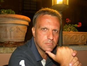 Vito Benedetto (Airon)