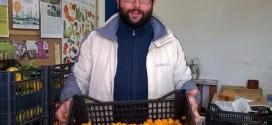 """La cooperativa agricola """"Semi di Vita"""" produttrice di passata di pomodoro libera dal caporalato. L'intervista al presidente Angelo Santoro"""
